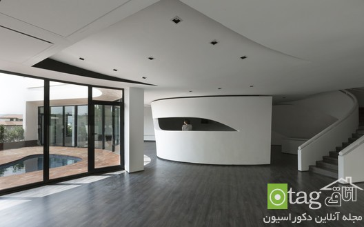 iranian-villa-interior-and-outdoor-design (8)