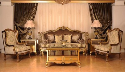 italian-and-iranian-classic-furniture-design-ideas (1)