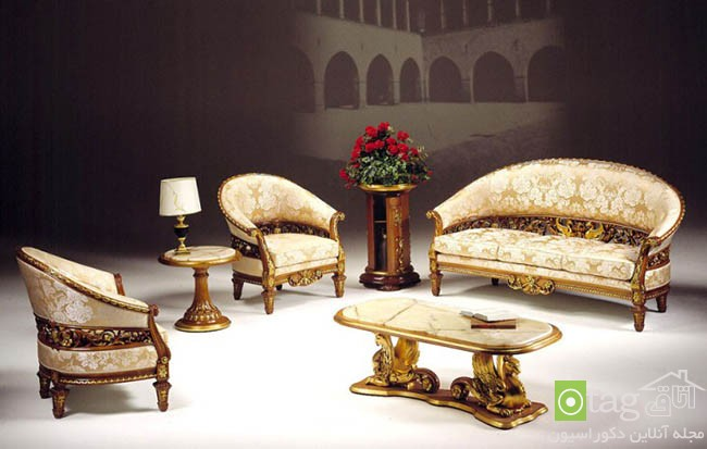 italian-and-iranian-classic-furniture-design-ideas (13)
