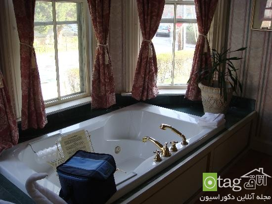 jacuzzi-bathtub-designs (1)
