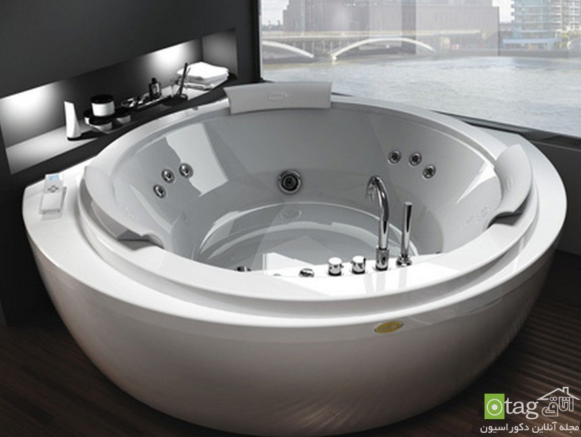 jacuzzi-bathtub-designs (12)