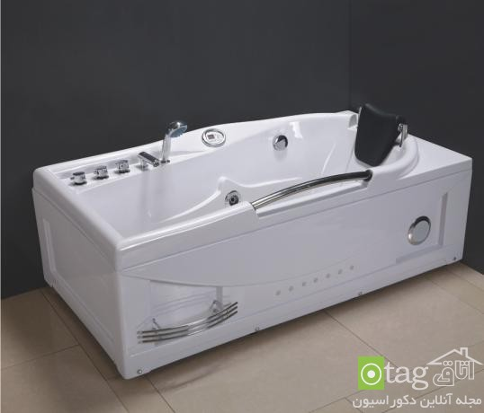 jacuzzi-bathtub-designs (6)