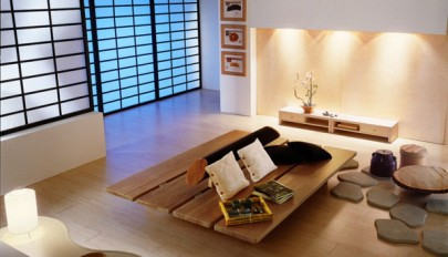 japanese-living-room-designs (9)