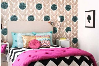 kids-and-teenager-bedroom-wallpaper-design-ideas (12)
