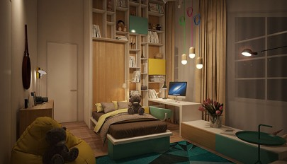 kids-and-teens-room-design-ideas (1)