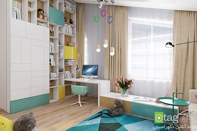 kids-and-teens-room-design-ideas (10)