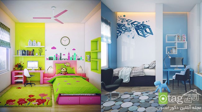 kids-and-teens-room-design-ideas (11)