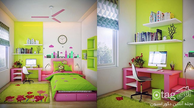 kids-and-teens-room-design-ideas (12)