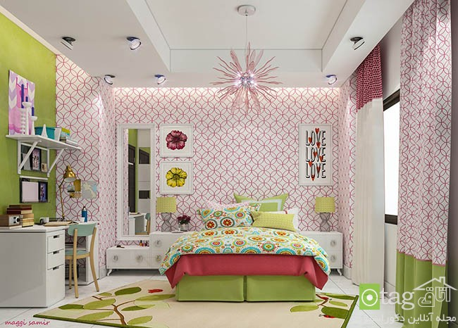 kids-and-teens-room-design-ideas (13)