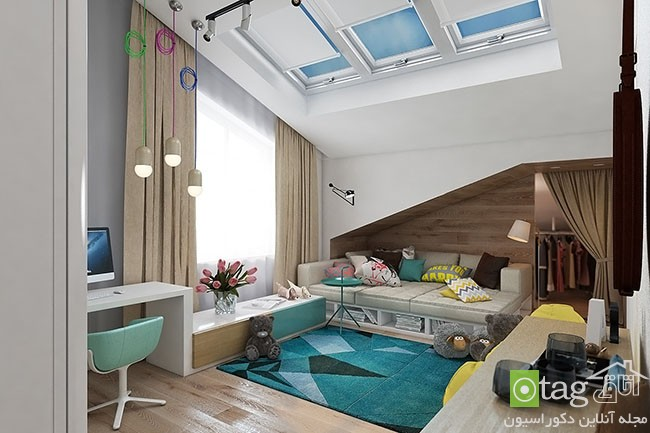 kids-and-teens-room-design-ideas (14)