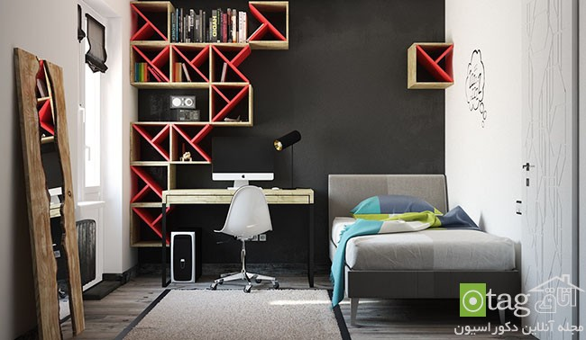 kids-and-teens-room-design-ideas (2)