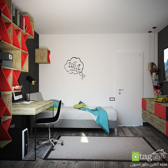 kids-and-teens-room-design-ideas (3)
