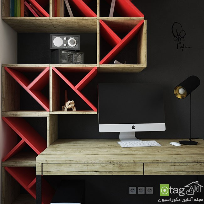 kids-and-teens-room-design-ideas (4)