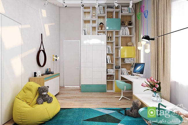 kids-and-teens-room-design-ideas (5)