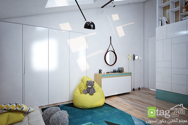 kids-and-teens-room-design-ideas (6)