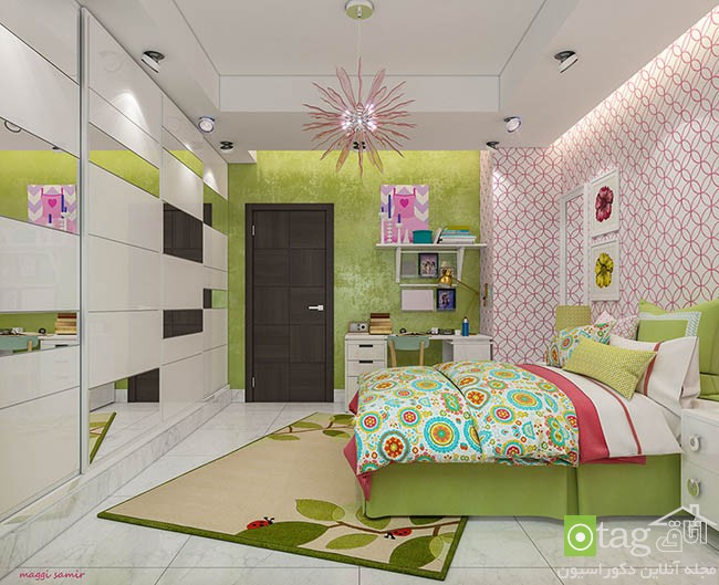 kids-and-teens-room-design-ideas (7)