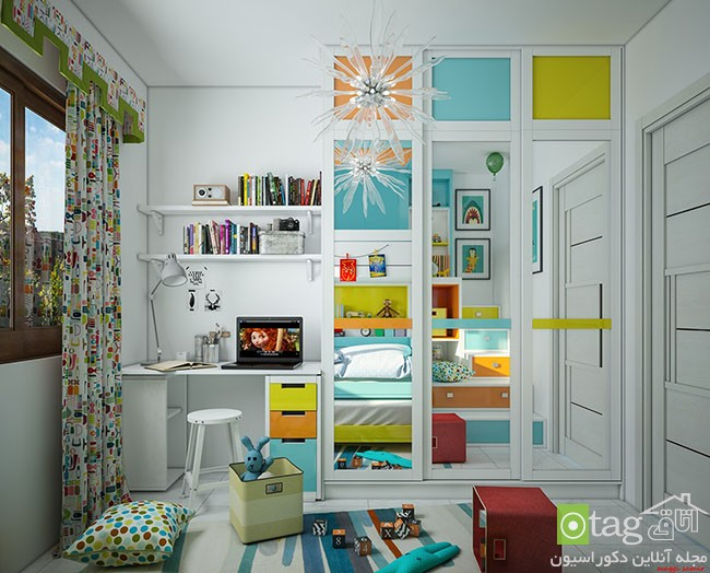kids-and-teens-room-design-ideas (8)
