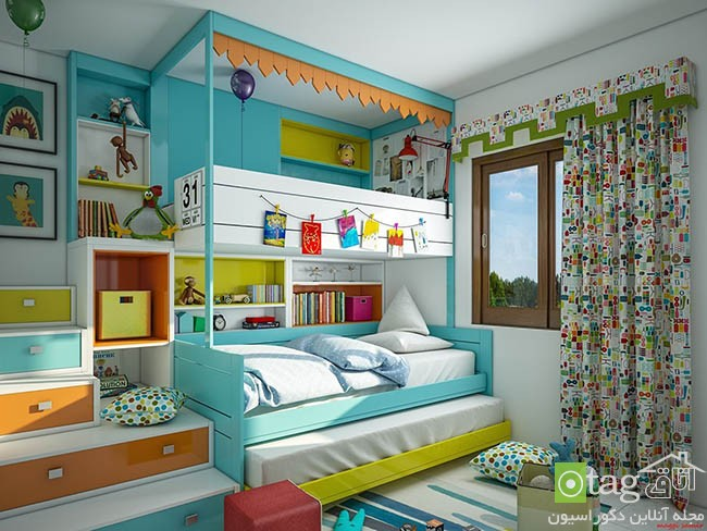 kids-and-teens-room-design-ideas (9)