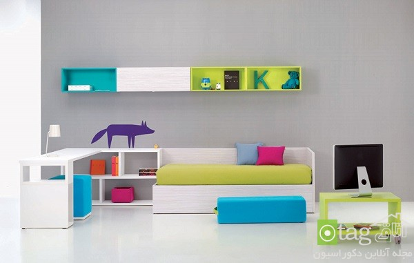 kids-bedroom-design-ideas (14)