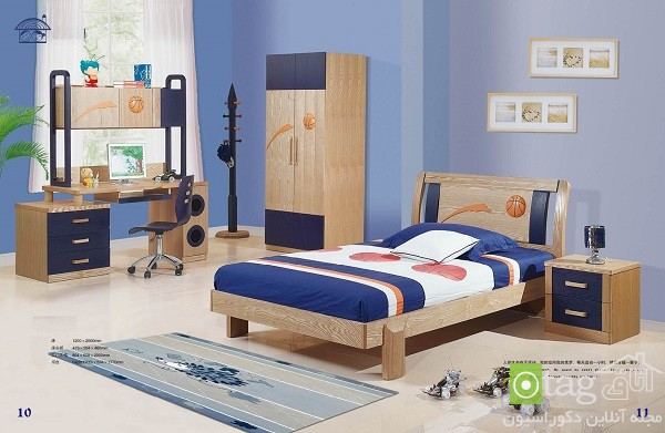 kids-bedroom-design-ideas (3)