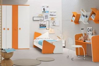 kids-bedroom-images (2)