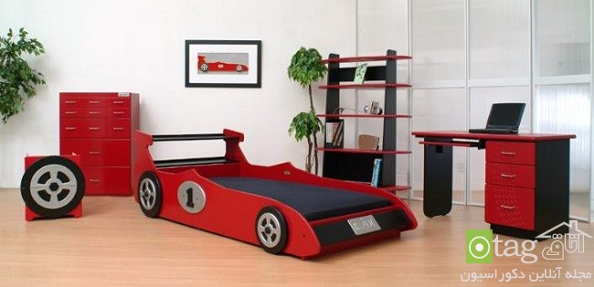 kids-beds-design-ideas (1)