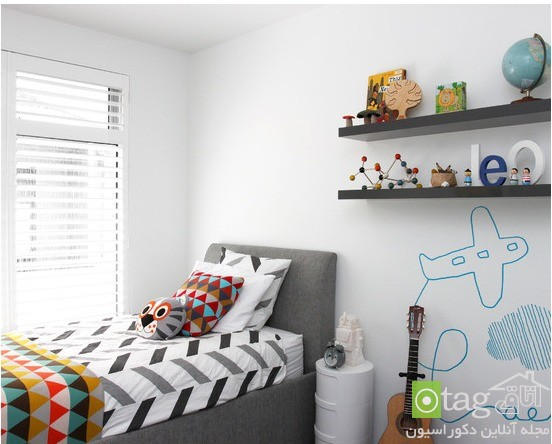 kids-beds-design-ideas (12)