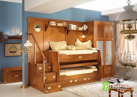 kids-beds-design-ideas (14)