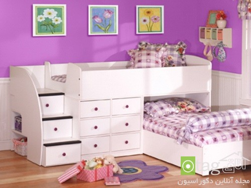 kids-beds-design-ideas (2)