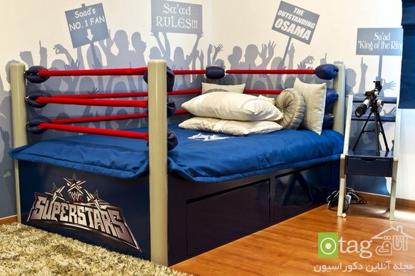 kids-beds-design-ideas (3)