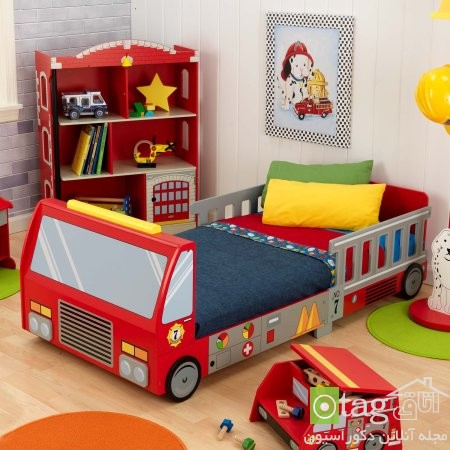 kids-beds-design-ideas (5)