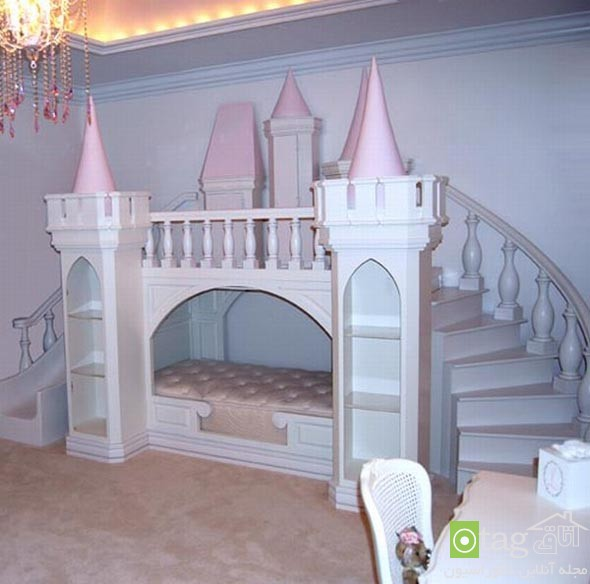 kids-beds-design-ideas (6)