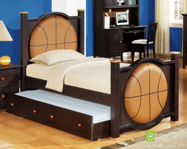 kids-beds-design-ideas (7)