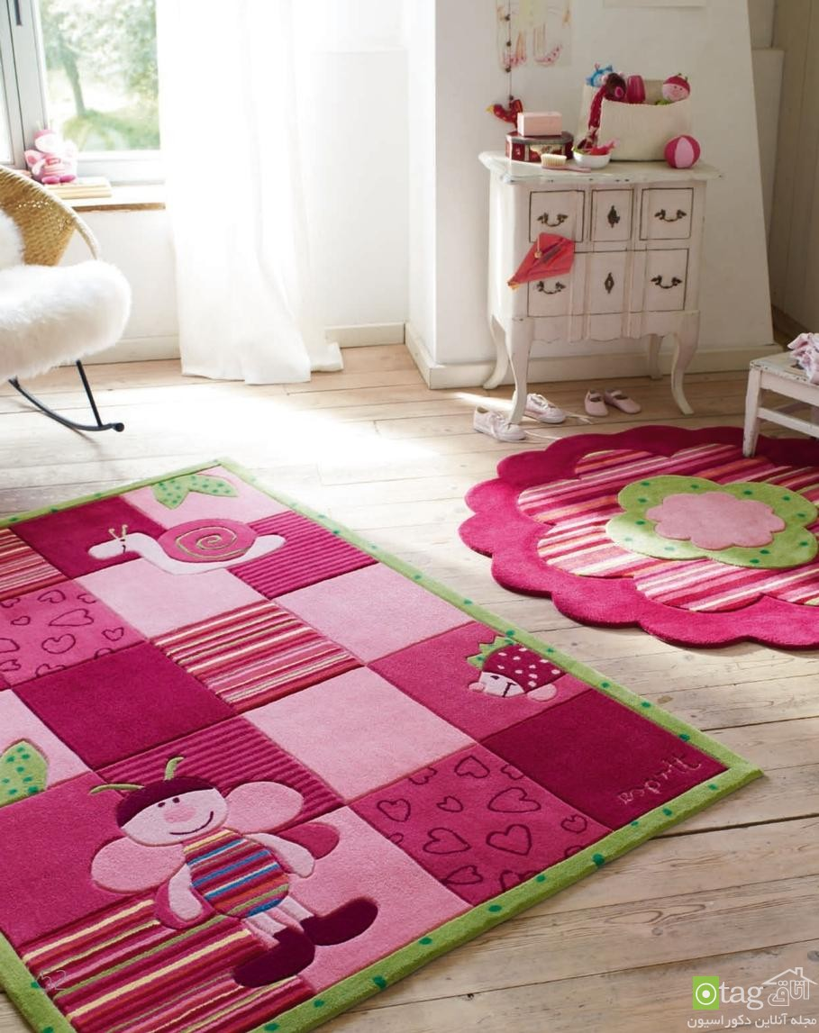 kids-room-carpets-and-rugs (11)