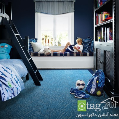 kids-room-carpets-and-rugs (12)