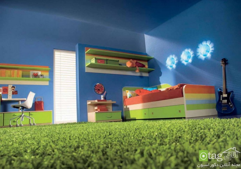 kids-room-carpets-and-rugs (13)