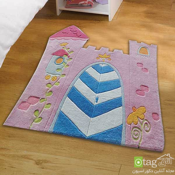 kids-room-carpets-and-rugs (4)