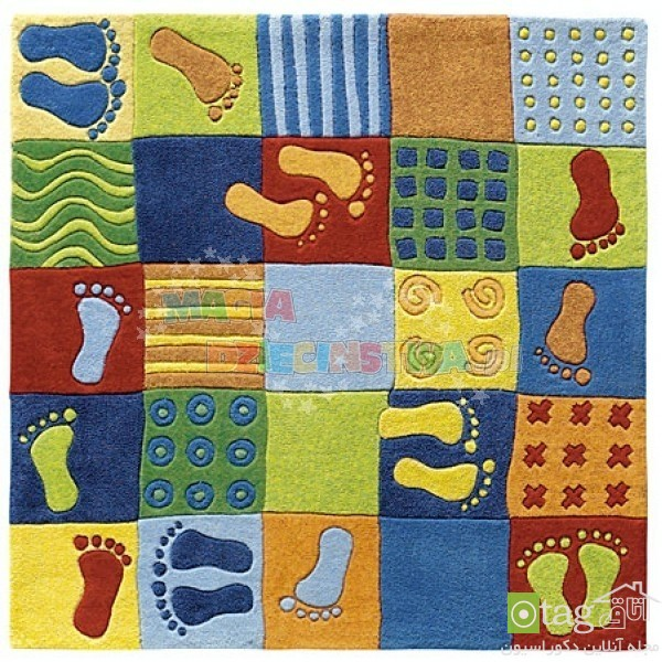 kids-room-carpets-and-rugs (5)