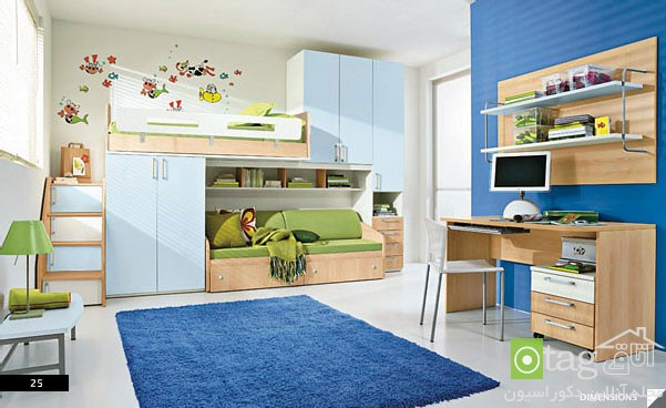 kids-room-carpets-and-rugs (8)
