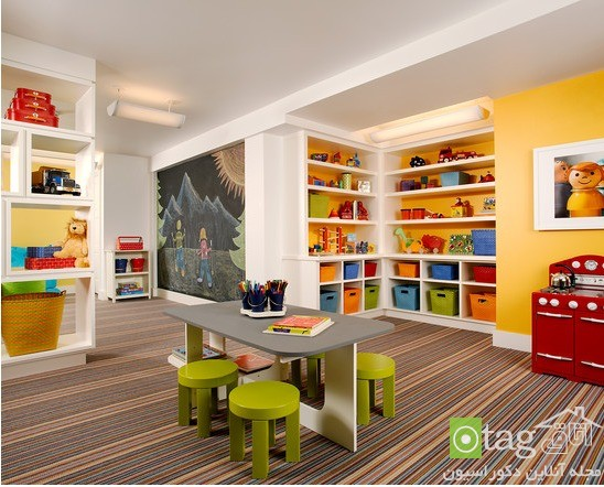 kids-room-carpets-and-rugs (9)