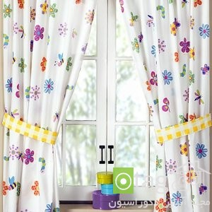 kids-room-curtains (1)