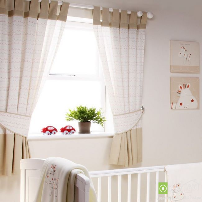 kids-room-curtains (10)