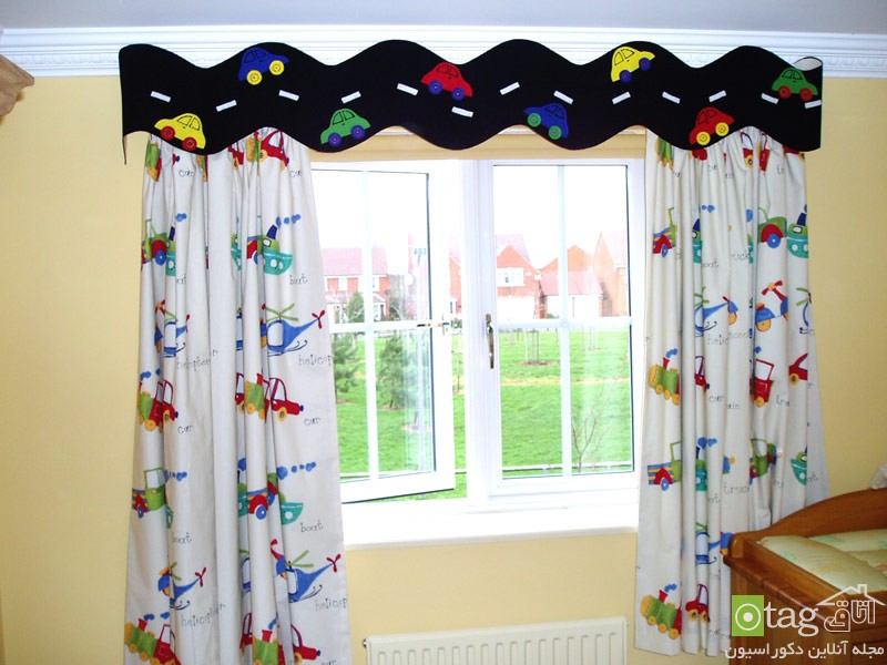 kids-room-curtains (11)