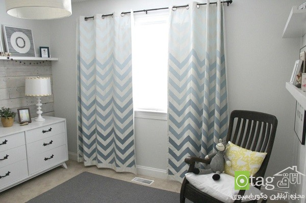 kids-room-curtains (12)