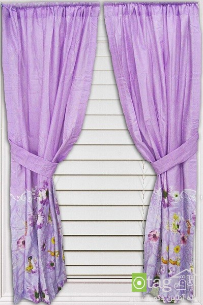 kids-room-curtains (13)