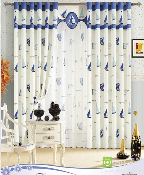kids-room-curtains (14)