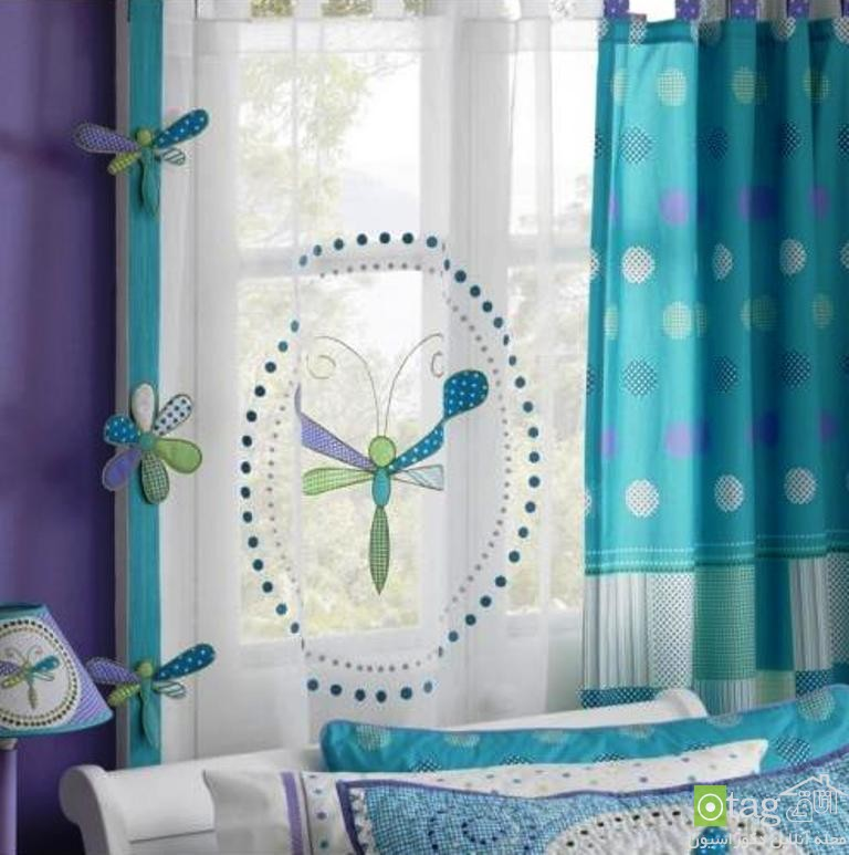 kids-room-curtains (16)