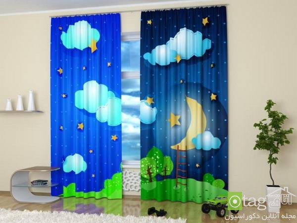kids-room-curtains (17)