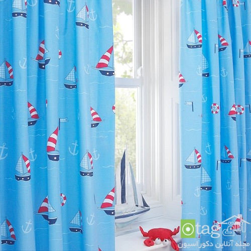kids-room-curtains (18)