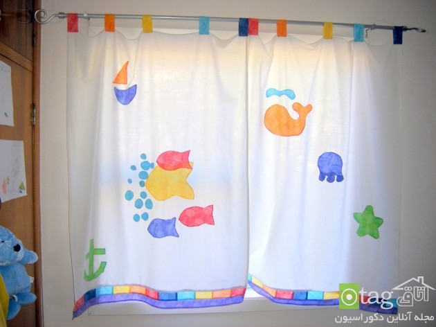 kids-room-curtains (19)